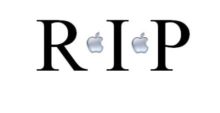rip_steve_jobs_and_progressive_poc